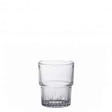 Empilable - Gobelet Tumbler, 160ml