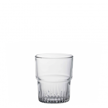 Empilable - Gobelet Tumbler, 200ml